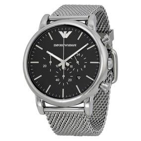 4debe6200366 Reloj Emporio Armani Sport Watch Ar5874 Dkny Tommy - Reloj para de ...