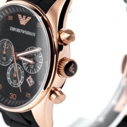 reloj armani ar5905 hombre - original  - entrega inmediata