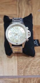 3094e6f617ee Reloj Armani Exchange Ax1504 Relojes - Relojes Pulsera en Mercado ...