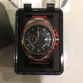 b5bc31108f52 Extensibles Para Reloj Armani Ax1040 - Relojes en Mercado Libre México