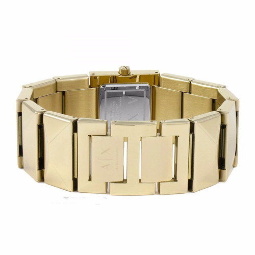 reloj armani  ax4290 mujer tienda oficial envio gratis !!
