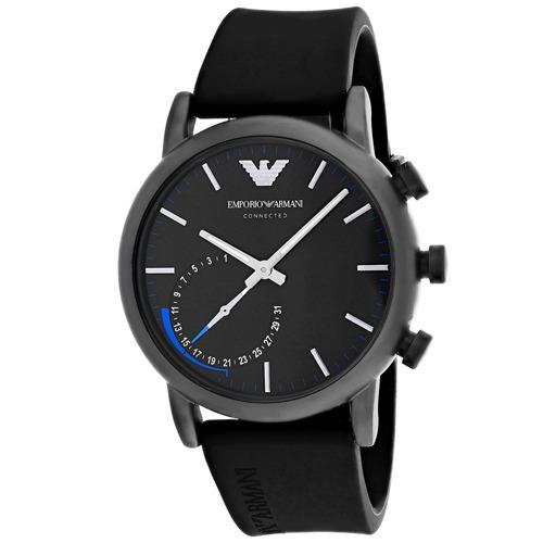 df580e10cf10 Reloj Armani Connected Art3009 Para Caballero -   3