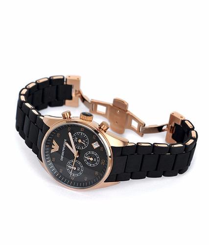 reloj armani exchange ar5905 ---- super ofertaa importado
