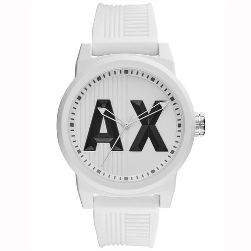 reloj armani exchange ax1450 envio gratis