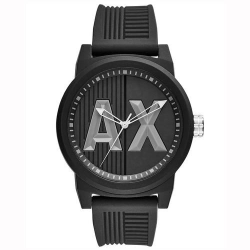 reloj armani exchange ax1451 envio gratis