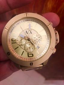 8061be74c34a Reloj Armani Exchange Ax1504 - Reloj para de Hombre Armani Exchange ...
