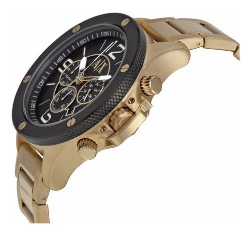 reloj armani exchange ax1511