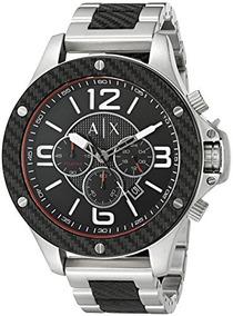 c4eeb5df8d13 Relojes Armani Exchange en Bucaramanga en Mercado Libre Colombia