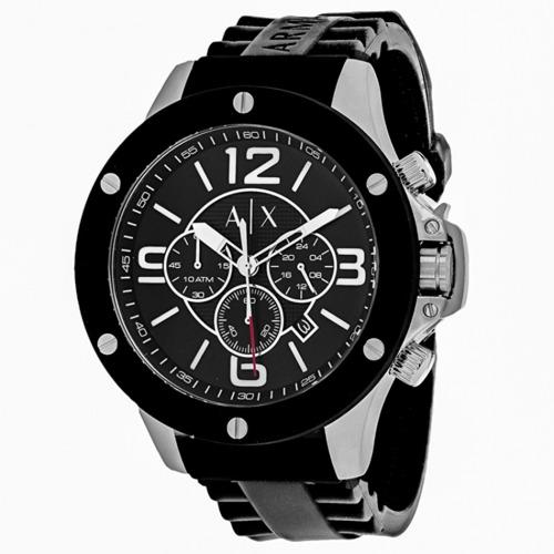 reloj armani exchange ax1522 envio gratis