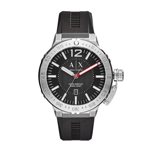 reloj armani exchange ax1810 envio gratis
