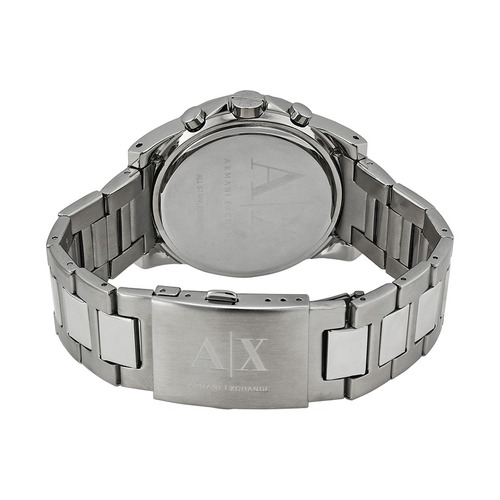 reloj armani exchange ax2058 envio gratis