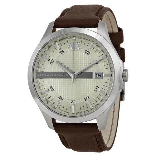 reloj armani exchange ax2100 envio gratis