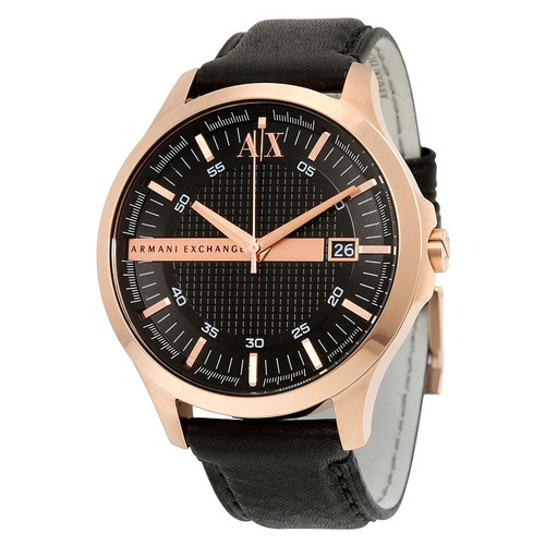 reloj armani exchange ax2129 envio gratis