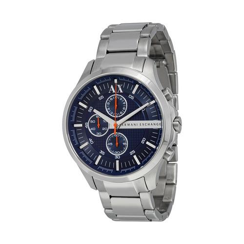 reloj armani exchange ax2155 envio gratis
