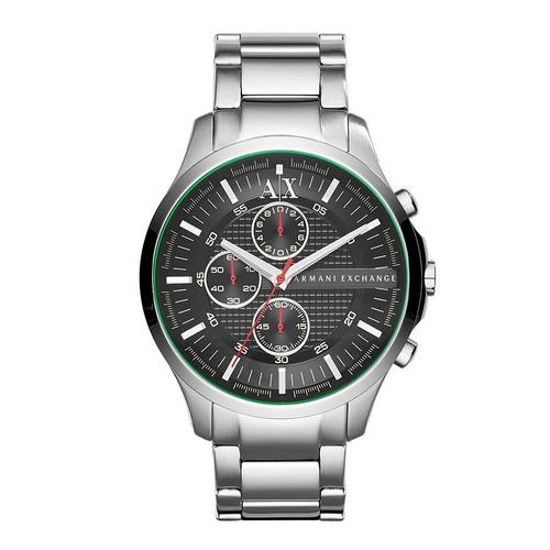 reloj armani exchange ax2163 envio gratis