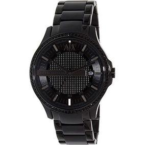 feea08a8bcd0 Reloj Armani Exchange 2152 - Relojes Pulsera en Mercado Libre Chile