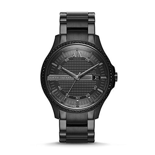 c6200cbb4014 Reloj Armani Exchange Ax2173 Para Hombre -   9