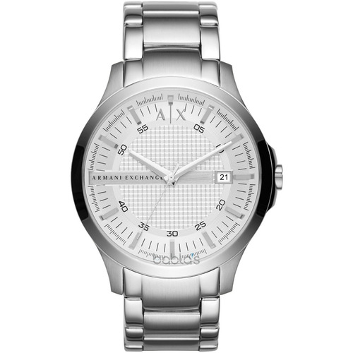 reloj armani exchange ax2177 envio gratis