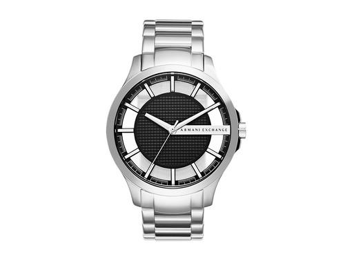 reloj armani exchange ax2179 envio gratis