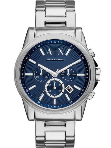 reloj armani exchange ax2509 envio gratis