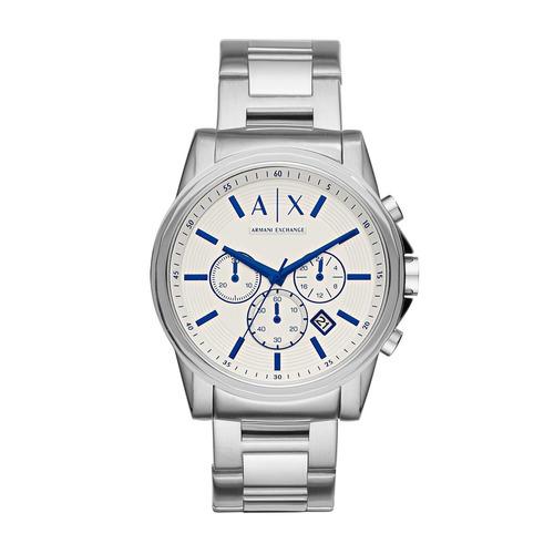 reloj armani exchange ax2510 envio gratis