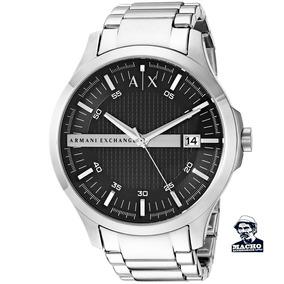 b42a33a046c7 Relojes Masculinos Armani - Joyas y Relojes en Mercado Libre Perú