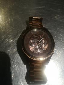 1a5ab04df697 Relojes Reloj Armani Exchange Hombre Ax2101 - Relojes en Mercado ...