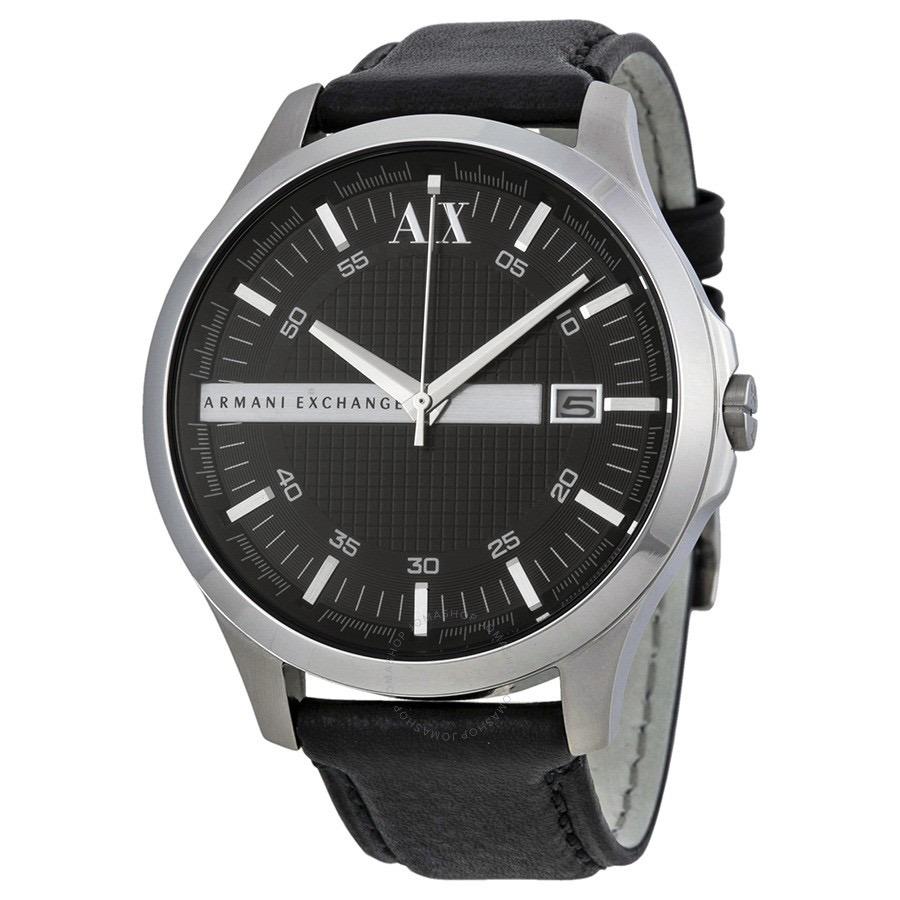 0e3d3b682c98 reloj armani exchange hombre ax2101 acero envío gratis! Cargando zoom.