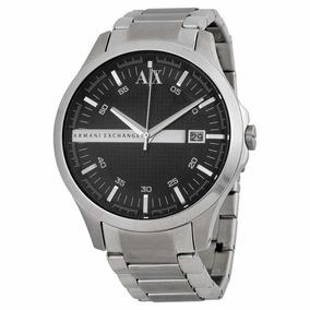 ddea879eccd1 Reloj Armani Exchange Ax1350 en Mercado Libre Chile