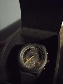 be390d835151 Armani Exchange Watches - Reloj para de Hombre en Mercado Libre México