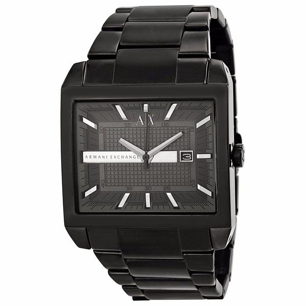 69a90beac41c Reloj Armani Exchange Mod. Ax2202 -   2
