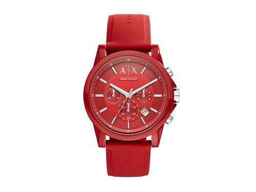 reloj armani exchange modelo: ax1328 envio sin costo
