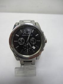 93ca29e2b30a Reloj Armani Usado - Relojes para Hombre