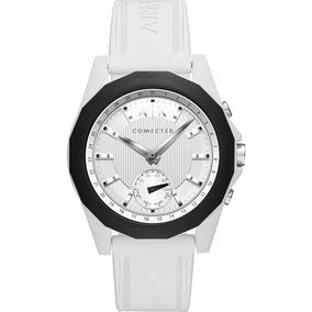 577614949e65 Reloj Armani Exchange Para Caballero Modelo Ax1115 - Reloj de Pulsera en  Mercado Libre México