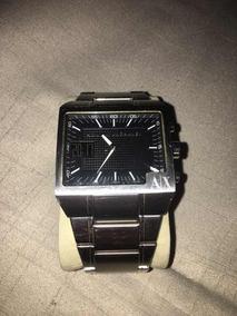 8a13c87ac31d Relojes Armani Hombre Baratos - Joyas y Relojes en Mercado Libre México