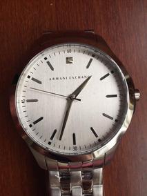 33615e151da6 Reloj En Cuenca - Armani en Relojes Pulsera en Guayas - Mercado ...