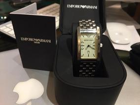 736a77d1366e Reloj Armani Exchange Ax2163 - Reloj para Hombre Armani Exchange ...