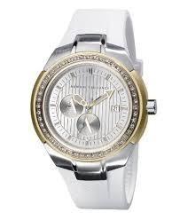 21cd19a88a88 Reloj Armani Exchange Original Dama Mod Ax5023 Envio Gratis ...