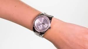 1f116b11b889 Reloj Armani Exchange Original Dama Mod Ax5030 Envio Gratis ...