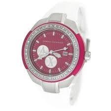 0ad72cfb7e20 Reloj Armani Exchange Original Dama Mod Ax5050 Envio Gratis ...