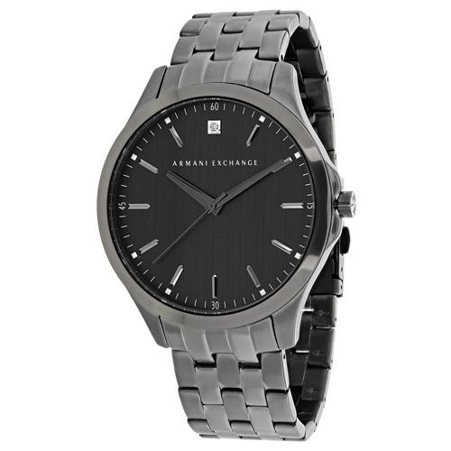 9c5b4c4c8adf Reloj Armani Exchange Para Hombre Ax2169 -   6