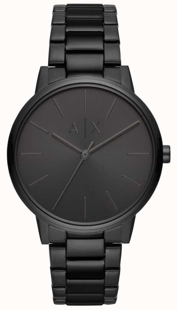 0b6c45fd9b3f reloj armani exchange para hombre modelo  ax2701 envio grati. Cargando zoom.