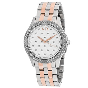 c3f5753988a7 Zapatos Armani Exchange Mujer - Relojes en Mercado Libre Colombia