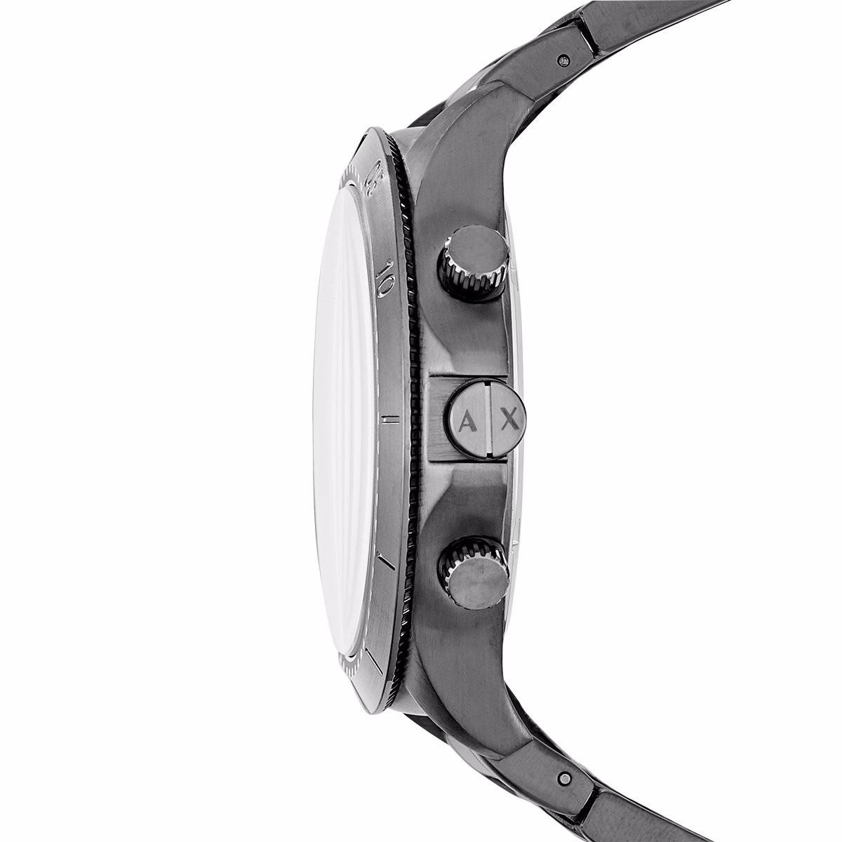 61d3ad101835 Reloj Armani Hombre Tienda Oficial Ax1762 -   23.940