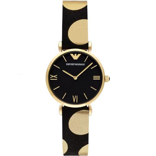 reloj armani hombre tienda  oficial ar7411
