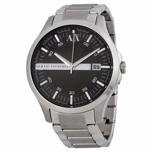 reloj armani hombre tienda  oficial ax2103