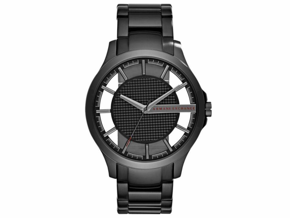 909f790fff7c reloj armani hombre tienda oficial ax2189. Cargando zoom.