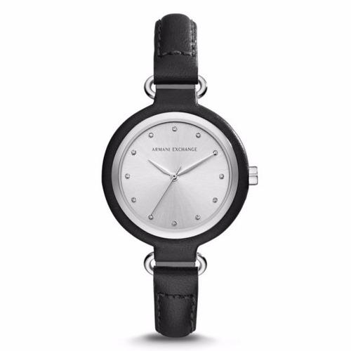 reloj armani mujer ax4242 tienda oficial envio gratis !!