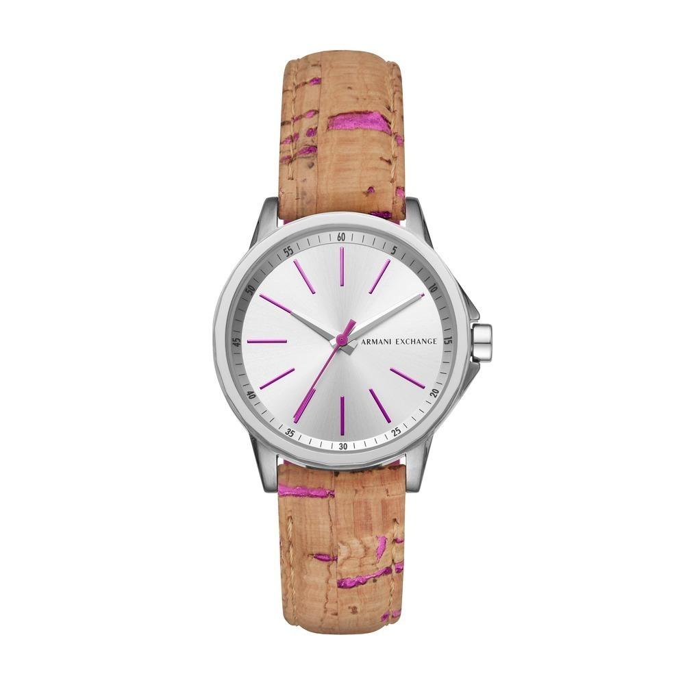 80fc7eab6ae7 reloj armani mujer tienda oficial ax4349. Cargando zoom.