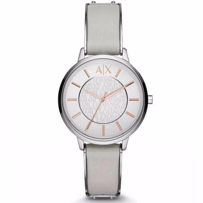45b2622fd313 Reloj Armani Mujer Tienda Oficial Ax5311 -   12.915